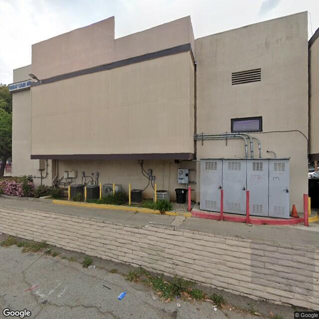 2221 Lincoln Blvd,Venice,CA,90291,US