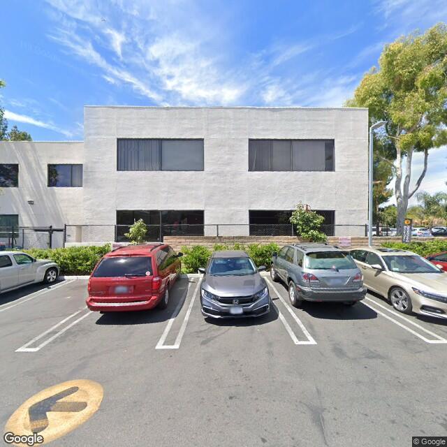 22222 Sherman Way,Canoga Park,CA,91303,US