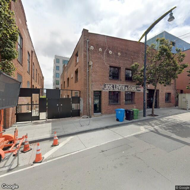 2225 3rd St,San Francisco,CA,94107,US