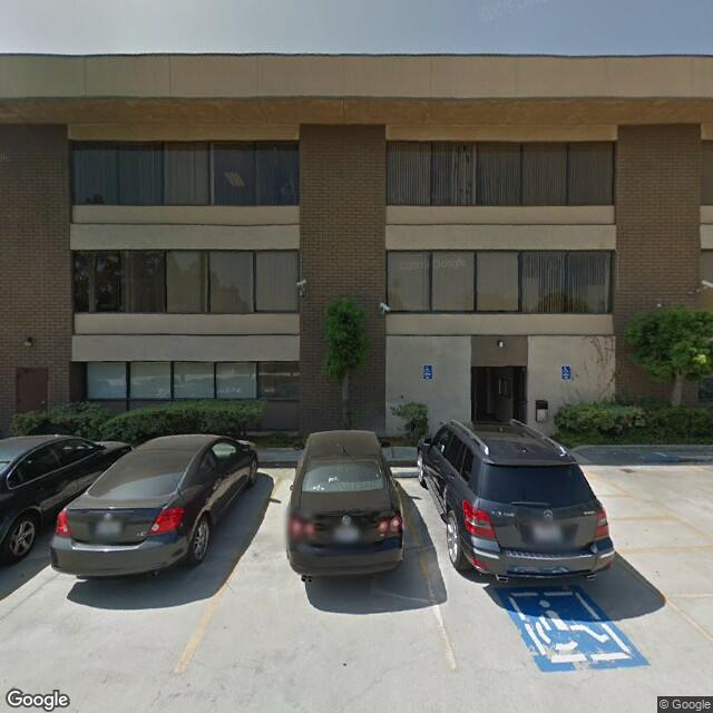 2225 W Commonwealth Ave,Alhambra,CA,91803,US