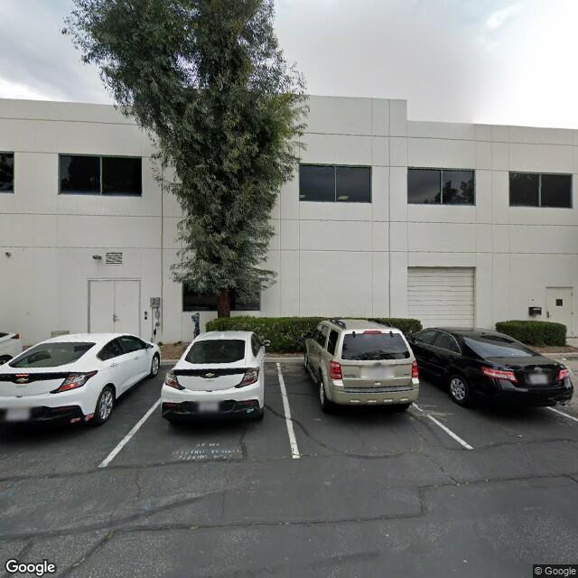 222 E Huntington Dr,Monrovia,CA,91016,US