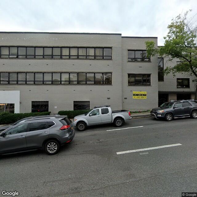 222 Mamaroneck Ave,White Plains,NY,10605,US