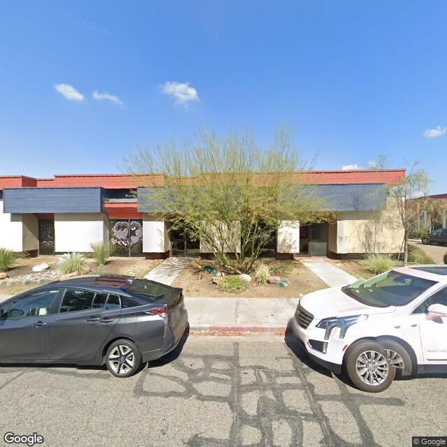 2230 W Sunnyside Ave,Visalia,CA,93277,US