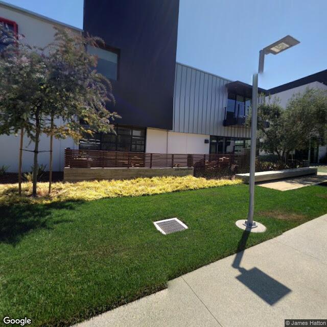 2235 Campus Dr,El Segundo,CA,90245,US