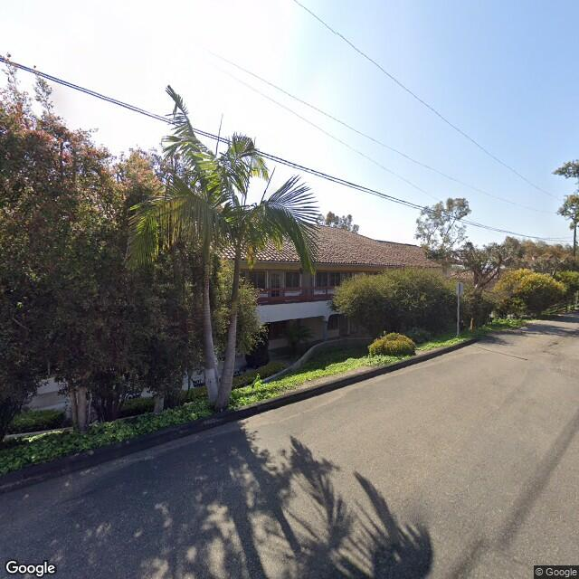 2235 Encinitas Blvd,Encinitas,CA,92024,US