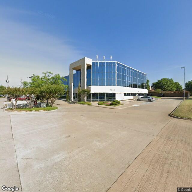 2245 Keller Way,Carrollton,TX,75006,US