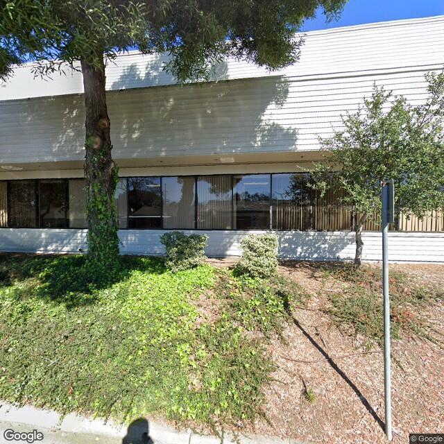 2245 Mendocino Ave,Santa Rosa,CA,95403,US