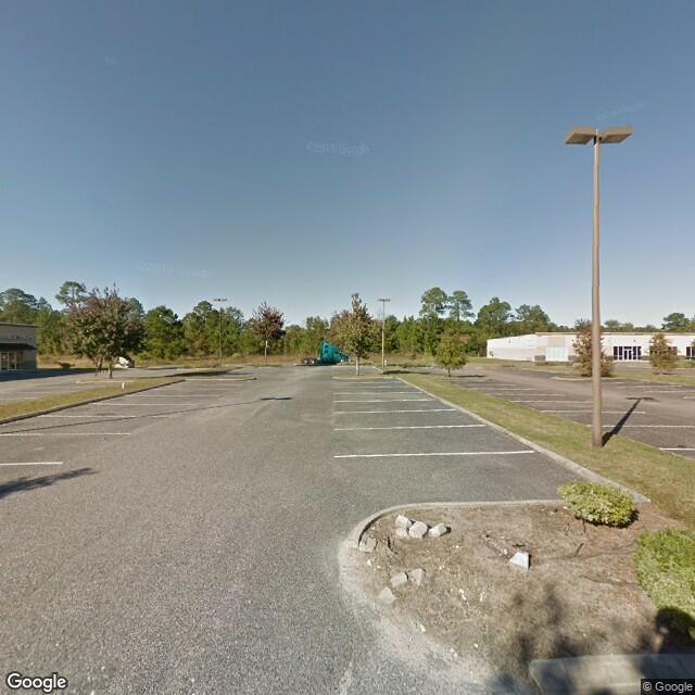 2255 Dunn Ave,Jacksonville,FL,32218,US