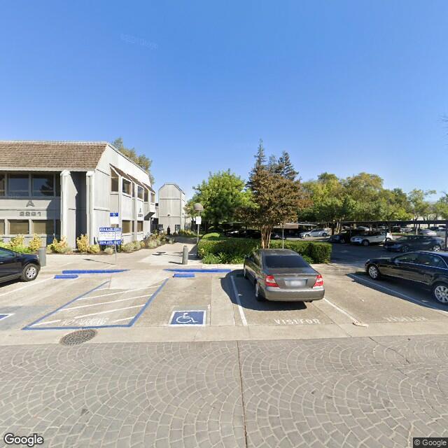 2291 W March Ln,Stockton,CA,95207,US