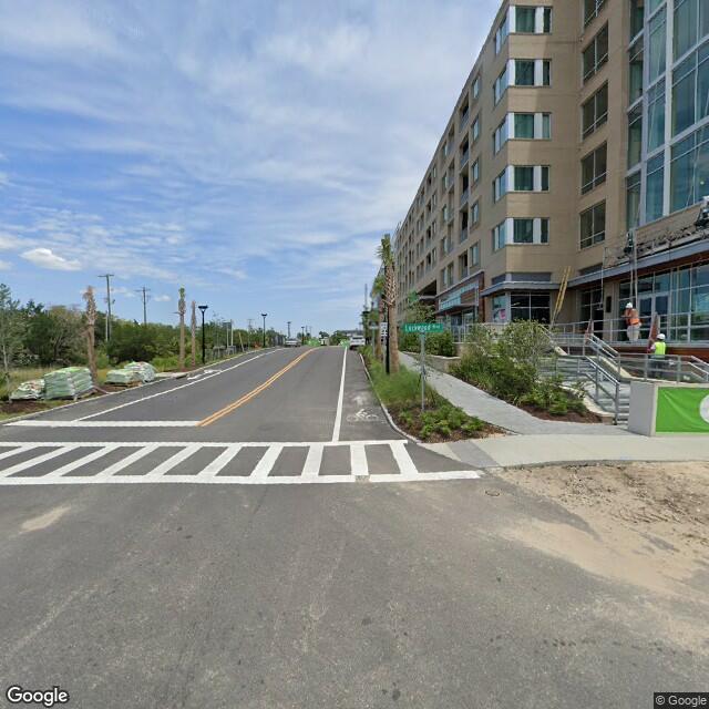22 Westedge St,Charleston,SC,29403,US