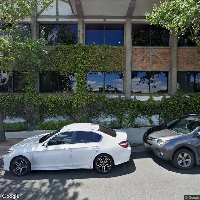 23030 Lyons Ave,Santa Clarita,CA,91321,US