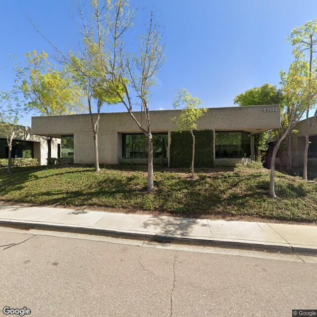 23032 Mill Creek Dr,Laguna Hills,CA,92653,US