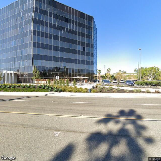 23046 Avenida de la Carlota,Laguna Hills,CA,92653,US