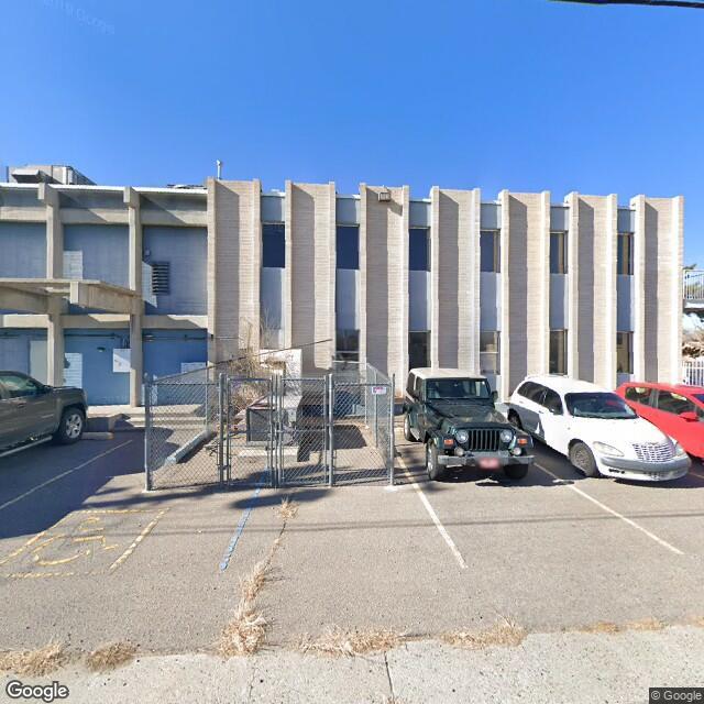 230 Truman St NE,Albuquerque,NM,87108,US