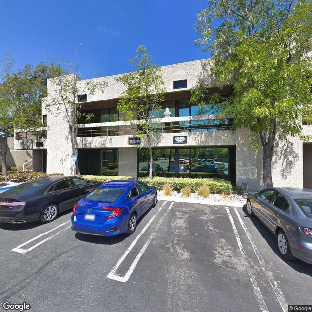 23121 Verdugo Dr,Laguna Hills,CA,92653,US