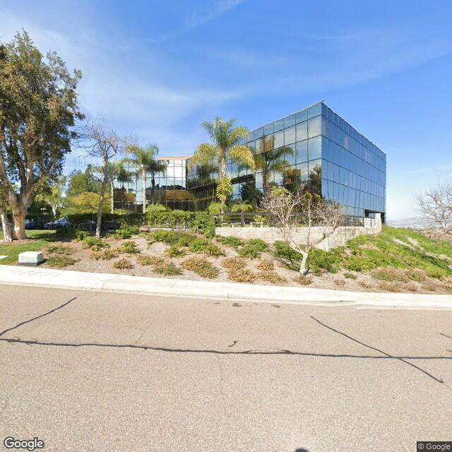23201 Mill Creek Dr,Laguna Hills,CA,92653,US