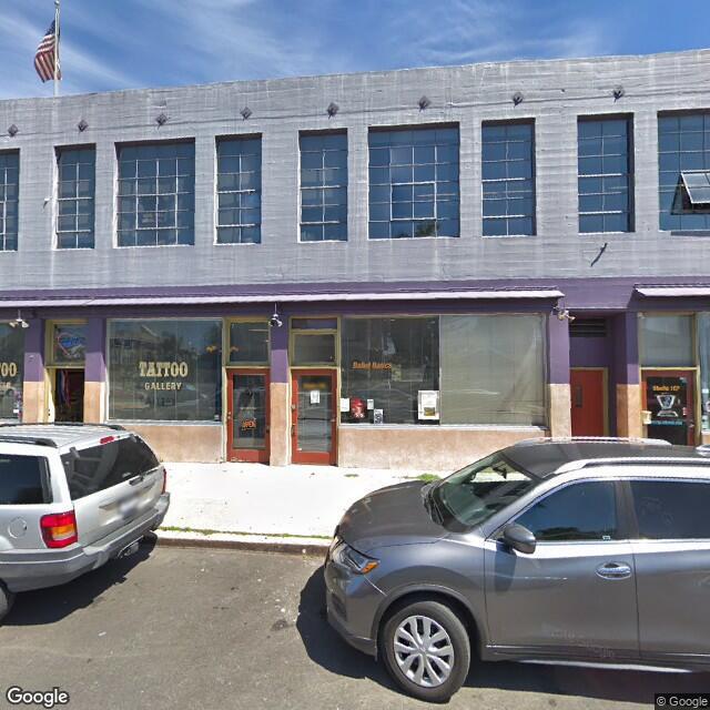 2323 Broadway,San Diego,CA,92102,US