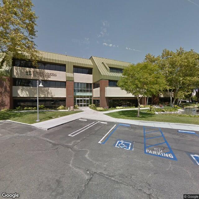 23326 Hawthorne Blvd,Torrance,CA,90505,US