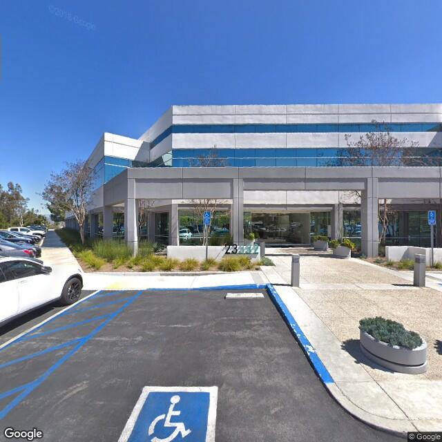 23332 Mill Creek Dr,Laguna Hills,CA,92653,US