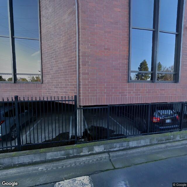 2335 American River Dr,Sacramento,CA,95825,US