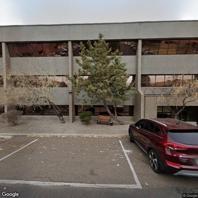 2340 Alamo Ave SE,Albuquerque,NM,87106,US