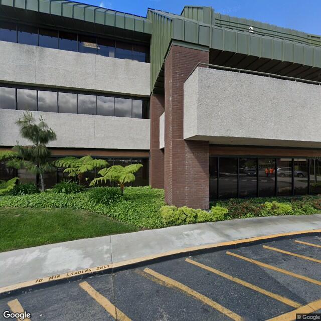23456 Hawthorne Blvd,Torrance,CA,90505,US