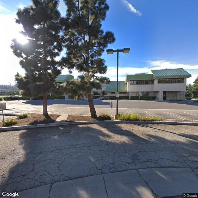 23560 Madison St,Torrance,CA,90505,US