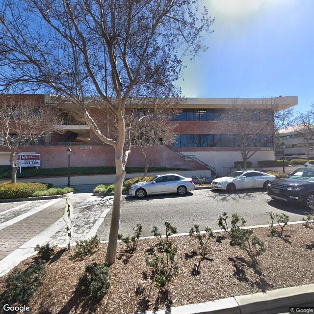 23586 Calabasas Rd,Calabasas,CA,91302,US