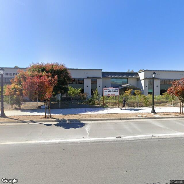 2365 Quimby Rd,San Jose,CA,95122,US
