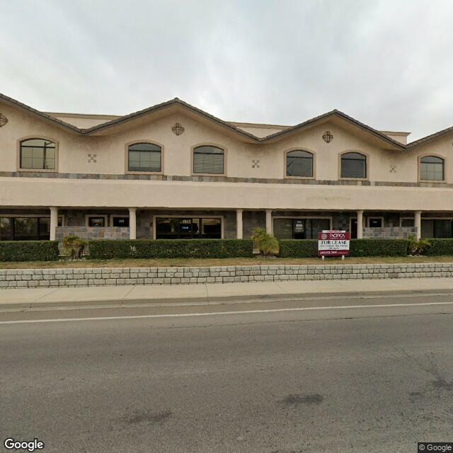 2370 Skyway Dr,Santa Maria,CA,93455,US