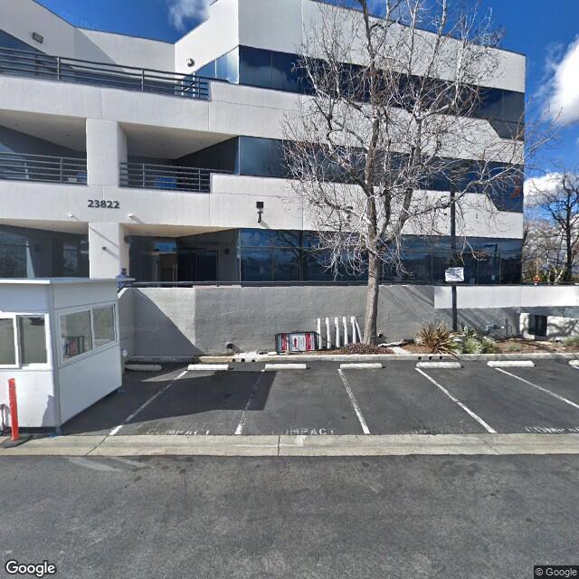 23822 W Valencia Blvd,Valencia,CA,91355,US