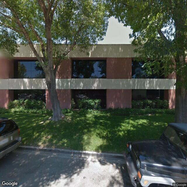 23861 McBean Pky,Valencia,CA,91355,US