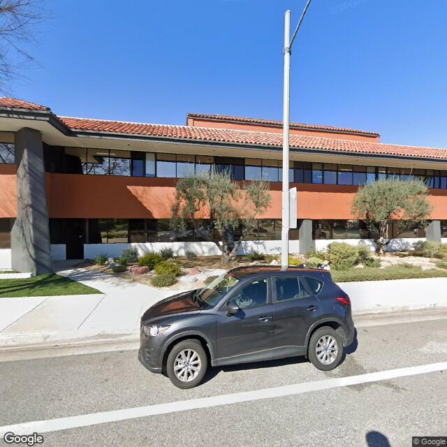 23901 Calabasas Rd,Calabasas,CA,91302,US
