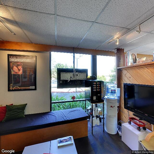 2400 Westborough Blvd,South San Francisco,CA,94080,US