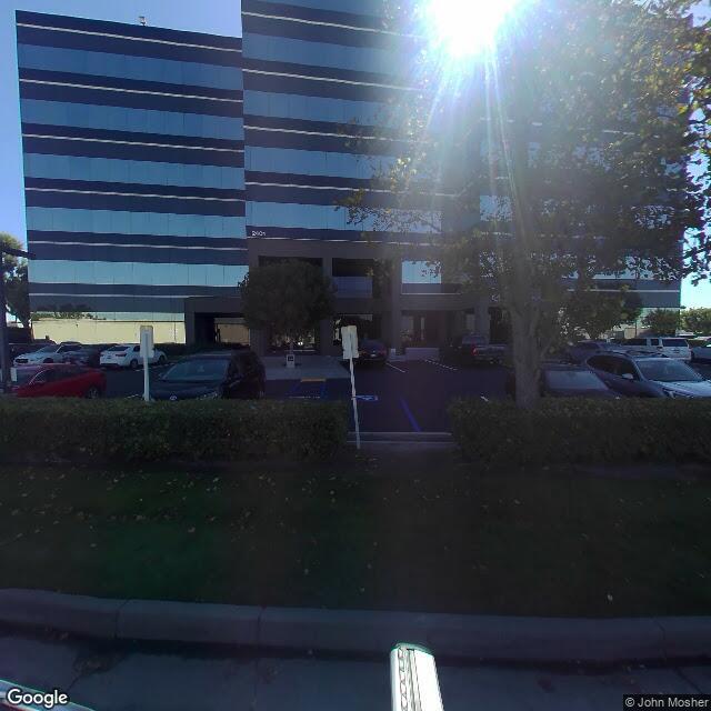 2401 E Katella Ave,Anaheim,CA,92806,US