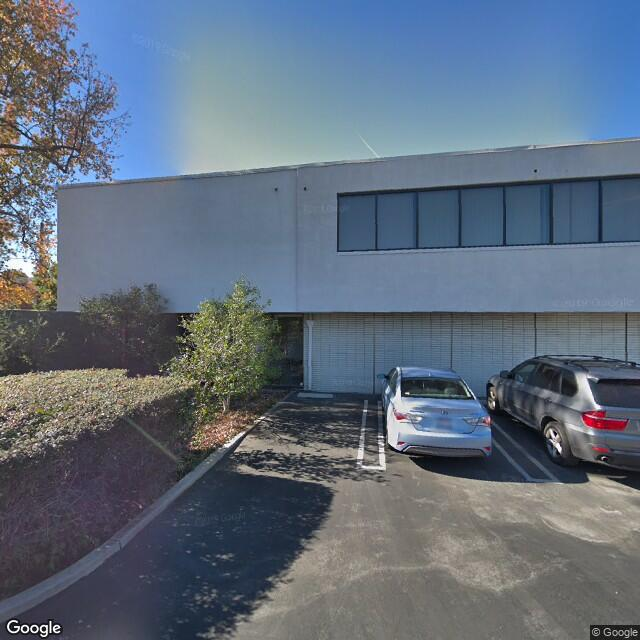 241 Lombard St,Thousand Oaks,CA,91360,US