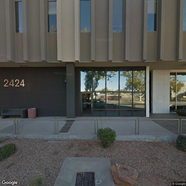 2424 Louisiana Blvd NE,Albuquerque,NM,87110,US