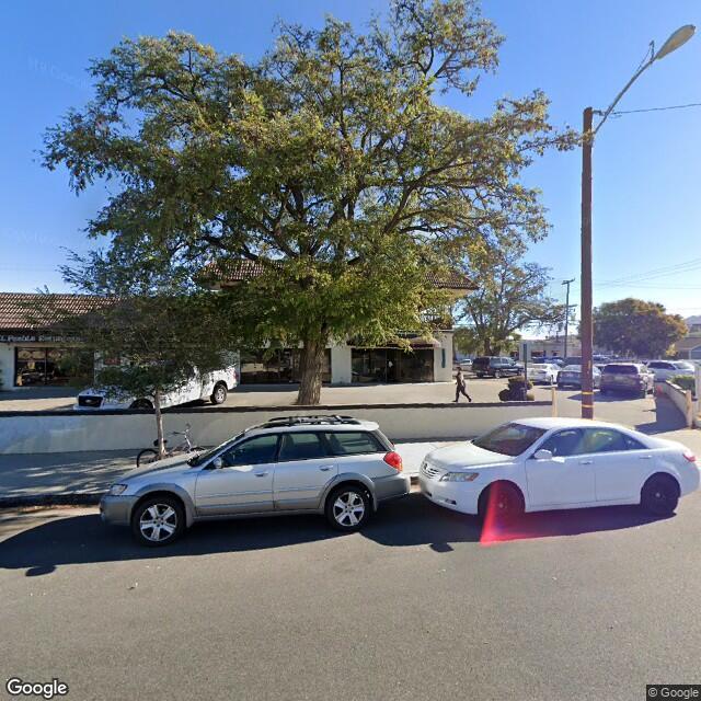 24400 Walnut St,Santa Clarita,CA,91321,US