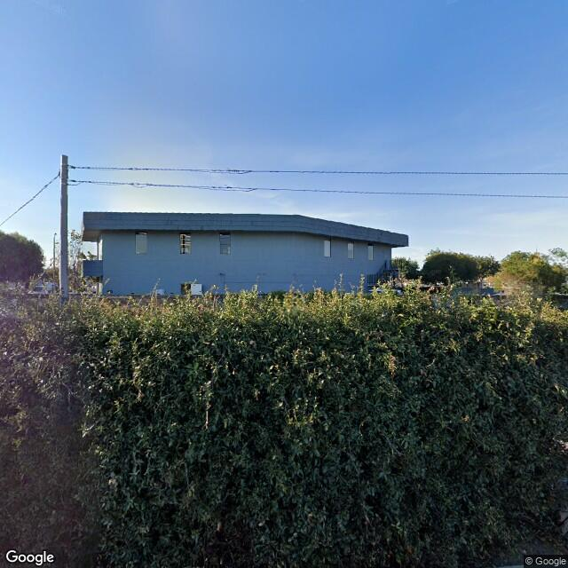 2470 S Winchester Blvd,Campbell,CA,95008,US