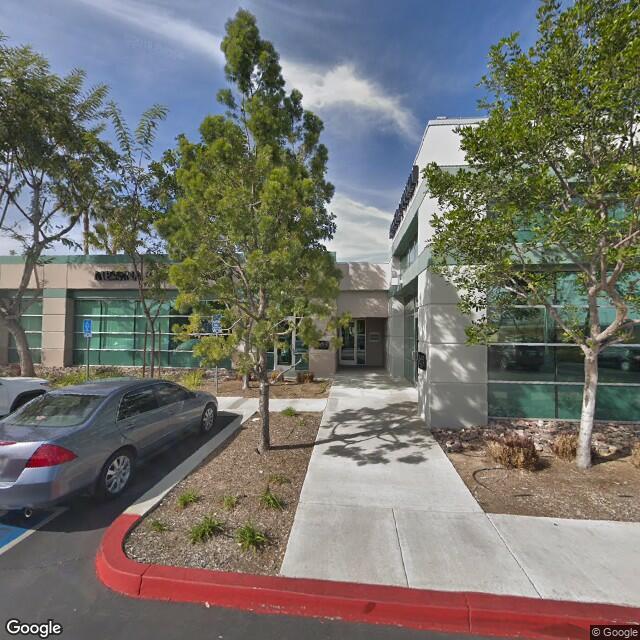 24910 Las Brisas Rd,Murrieta,CA,92562,US