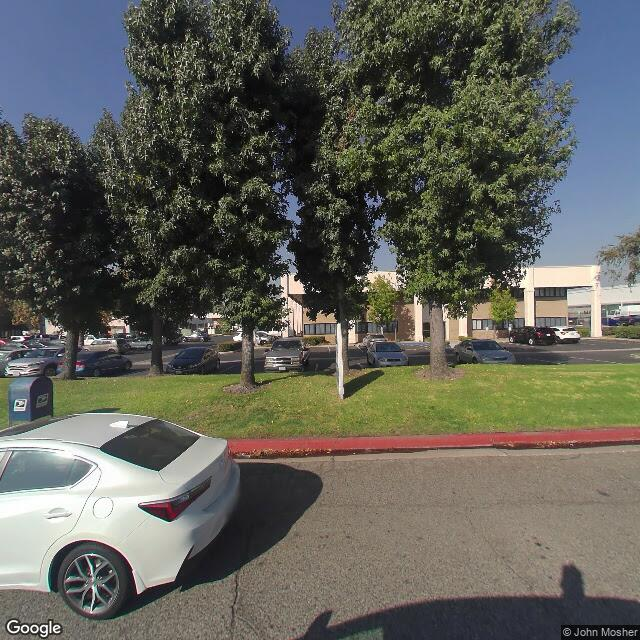 2495 E Orangethorpe Ave,Fullerton,CA,92831,US
