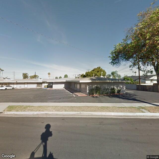 2501-2511 W La Habra Blvd,La Habra,CA,90631,US