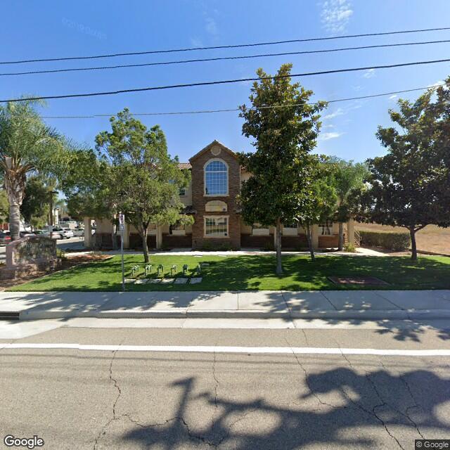 25090 Jefferson Ave,Murrieta,CA,92562,US