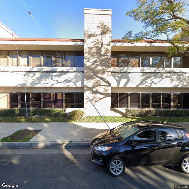 13911-13931 Carroll Way,Tustin,CA,92780,US