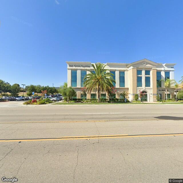 25109 Jefferson Ave,Murrieta,CA,92562,US