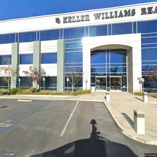 25124 Springfield Ct,Valencia,CA,91355,US