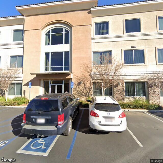 25186 Hancock Ave,Murrieta,CA,92562,US