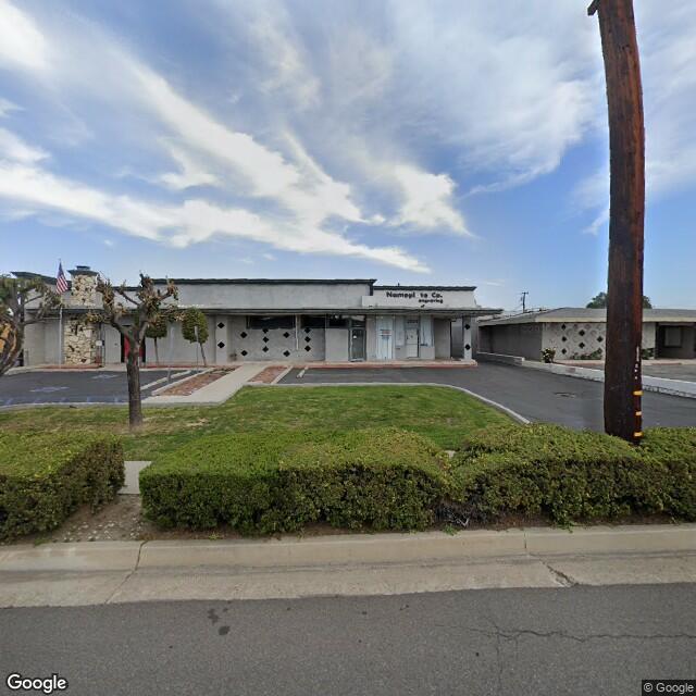 2531-2541 W La Habra Blvd,La Habra,CA,90631,US