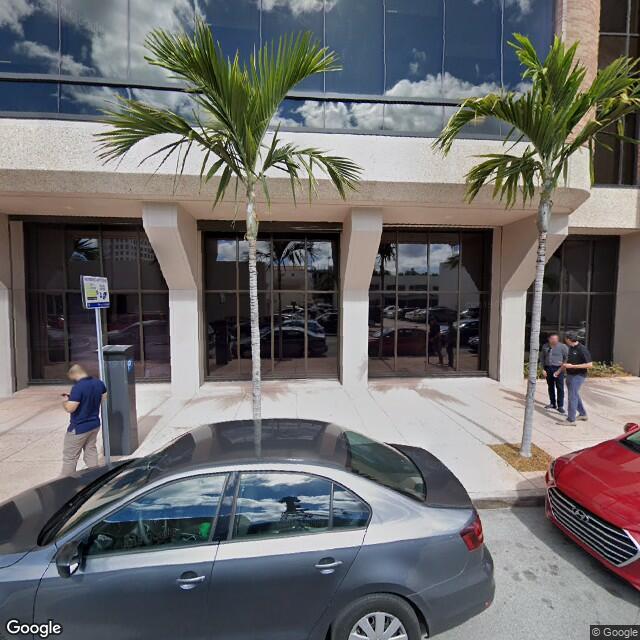 2555 Ponce De Leon Blvd,Coral Gables,FL,33134,US