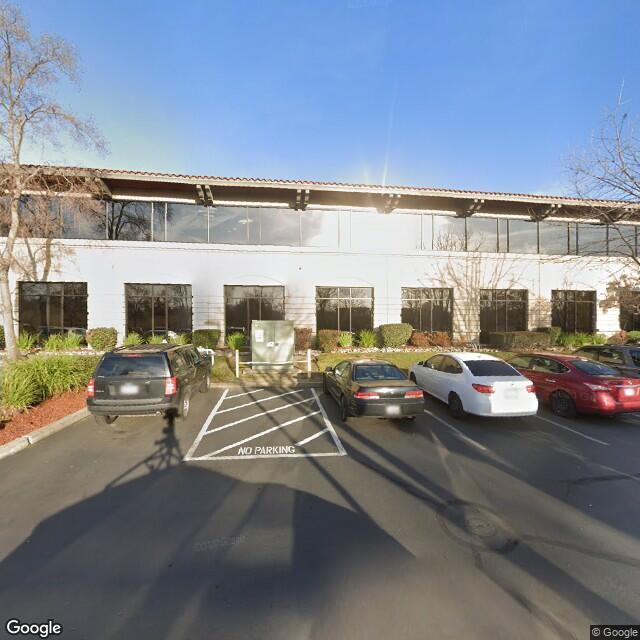 255 Parkshore Dr,Folsom,CA,95630,US